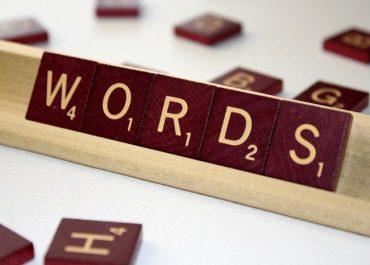 Проверенные способы запоминания английских слов